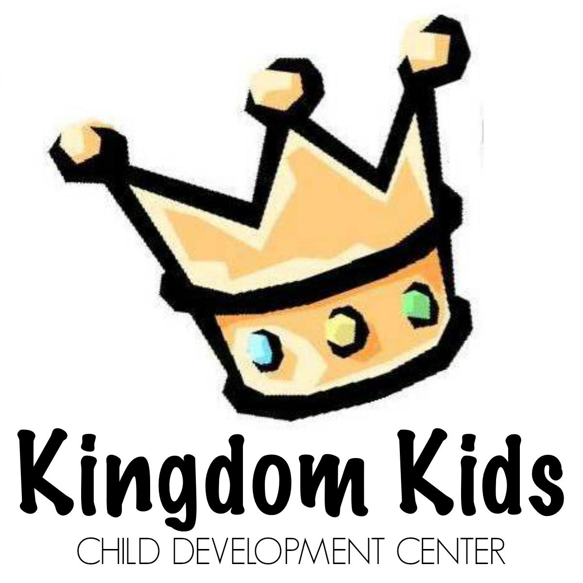 Kingdom Kids Child Development Center